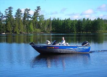 boat-rental2
