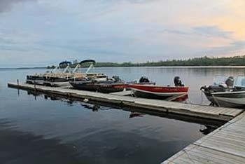 orr-boat-rental2